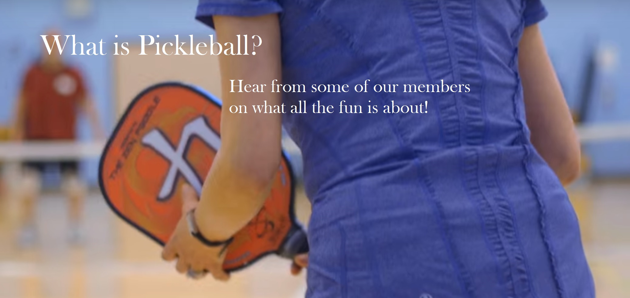 Pickleball-webpage-banner